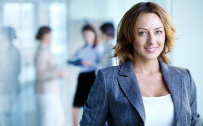 Adopter l'Accueil Attitude – le must de la relation client