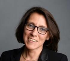 Sandrine Noël